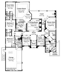 luxury mediterranean home plans 118 best european house plans the sater design collection images