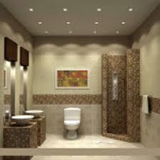 bathroom 2017 white striking vanities for classic bathroom brown