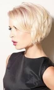 Frisuren Lange Haare Eckiges Gesicht by Best 16 Frisuren Mittellang Rundes Gesicht Schönsten Trends Frisure