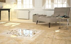 Kitchen Ceramic Floor Tile Tiles Floor Tile Ideas For Small Bathrooms Floor Tile Ideas For