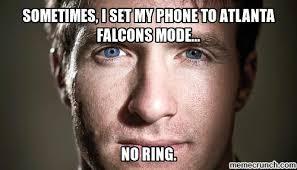 Drew Brees Memes - brees ring