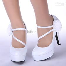 wedding shoes brands wedding shoes shoes bridal white shoes high heeled shoes 10