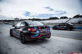 future cars bmw all wheel drive is coming to future bmw m cars gtspirit