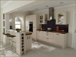 Beige Kitchen Cabinets Antique Kitchen Cabinets Kitchen Traditional With Arch Archway