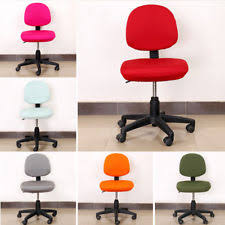 computer chair covers chair slipcovers ebay