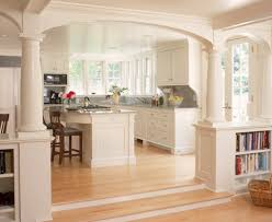 houzz home design kitchen pando the numbers say houzz has lit a fire under the home