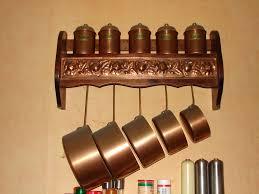 batterie de cuisine en cuivre a vendre achetez batterie de cuisine occasion annonce vente à cherbourg
