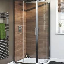 B Q Bathrooms Showers Bathroom Bq Bathrooms Bq Bathrooms Planner Bq Bathroom Suites Bq