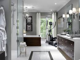 Spa Like Bathroom Designs Spa Bathroom Design Pictures Home Design Ideas
