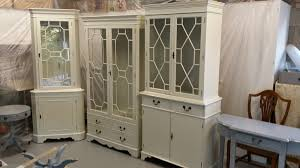 hand painted furniture hand painted kitchens furniture hand