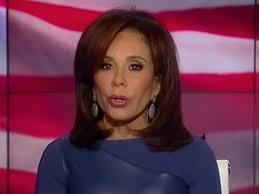 jeanine pirro hairstyle images judge jeanine to liberals donald j trump is the president for