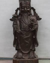 God Statue Online Get Cheap Chinese Money God Statue Aliexpress Com