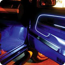 Led Auto Lights Car Lights Car Lighting Buy Now At Streetglow