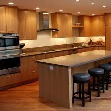 island kitchen bremerton island kitchen bremerton dayri me