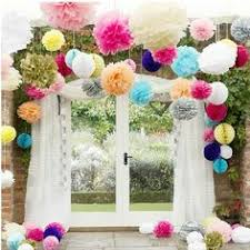 wedding backdrop taobao pom pom backdrop that would be such a pretty wedding arch pom