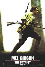 memorial day special best american conflict war movies american