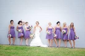 nautical wedding party wegner wedding u2013 michigan wedding senior photographer bay city