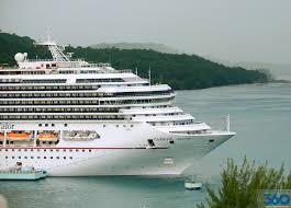 carnival valor carnival valor cruise ship