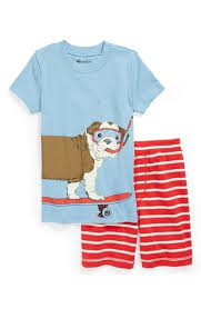 190 best baby boys pjs images on boys pjs baby boys