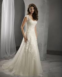 pretty wedding dresses search on aliexpress by image