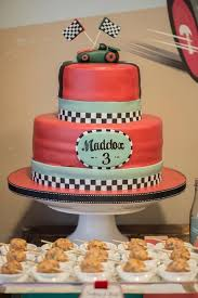 unique birthday cakes a classic race car cake unique birthday cakes for baby and