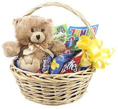 same day delivery gift baskets sydney gift baskets delivery david jones gift baskets melbourne