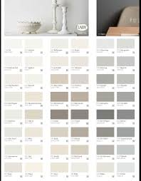 98 best wall color images on pinterest wall colours wall colors