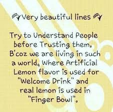 beautiful lines on understanding jokofy pictures