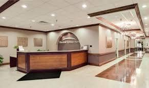 nursing home interior design home design and style