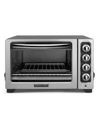 small kitchen u0026 home appliances hudson u0027s bay