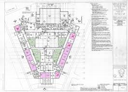 floor plans hyde park education complex u0027s 36 full size