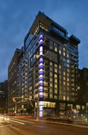 120 best hotel week nyc 2017 images on pinterest new york city