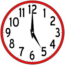 Time Clock Worksheets Clock Enchanting Analog Clock Design Analog Clock Widget Windows