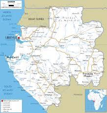 Ivory Coast Map Cote D U0027ivoire Ivory Coast Embryo Maps Pinterest Ivory Coast