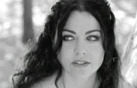 my immortal evanescence testo what s your favourite evanescence evanescence fanpop
