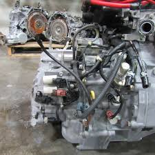 used honda accord engines u0026 components for sale page 6
