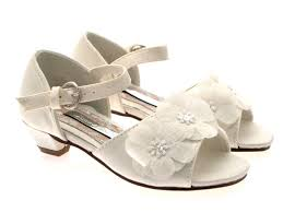 wedding dresses shoes for ivory wedding dress designs for your