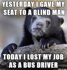 Taxi Driver Meme - wonder if i can get a job as a taxi driver random overload
