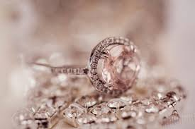 about diamond rings images How do millennials really feel about engagement rings ypulse jpg