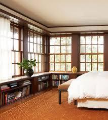 easy diy bedroom bookshelves ideas howiezine