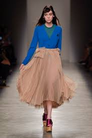 Spring 2017 Trends by Rochas Spring Summer 2017 Women U0027s Collection The Skinny Beep