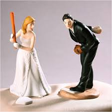 baseball cake topper wedding cake topper baseball groom 219 8662 068180017140