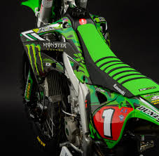 motocross gear monster energy monster energy kawasaki райана виллопото dirt bikes pinterest