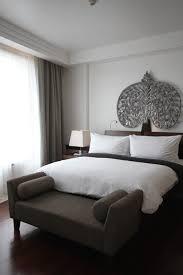 banc de chambre banc coffre chambre adulte maison design hosnya com