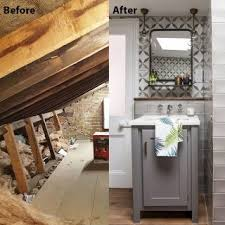 Bathroom Updates Before And After Bathroom Ideas Designs And Inspiration Ideal Home