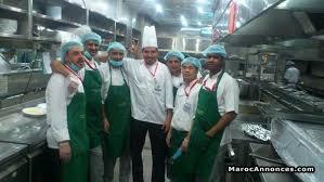 demande d emploi chef de cuisine demande d emploi chef cuisinier demandes d emploi 14h16 09 12 2017