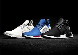 shoes sale black friday adidas nmd xr1 duck camo shoes sale online 2017
