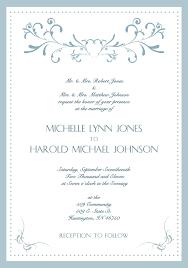 Simple Wedding Invitation Card Designs Simple Wording For Accommodation Cards For Wedding Invitations 82