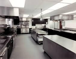 kitchen outstanding restaurant kitchen design software solution