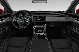 jaguar 2017 jaguar xf reviews and rating motor trend
